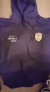 club hoodie 2015