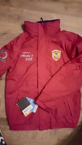 jacket 2015