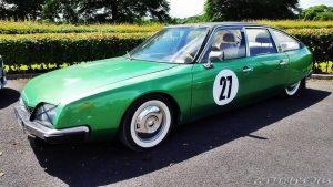 roberts-car